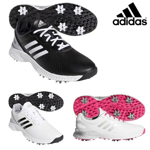 아디다스 여자골프화 - 아디다스 (Adidas) 정품 여성용 리스폰스 바운스 방수 골프화