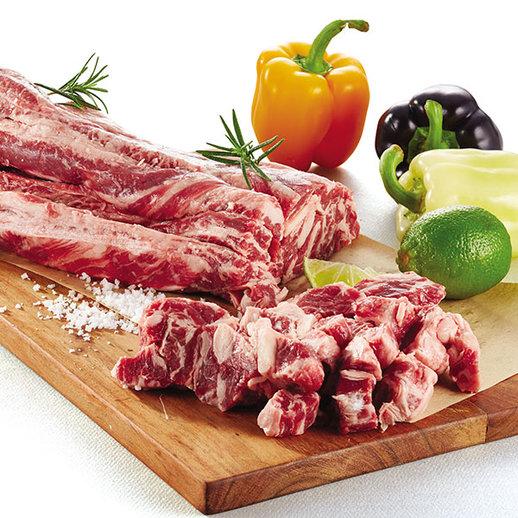 기타 [코스트코]냉장 갈비살(구이) 1.2kg~1.4kg
