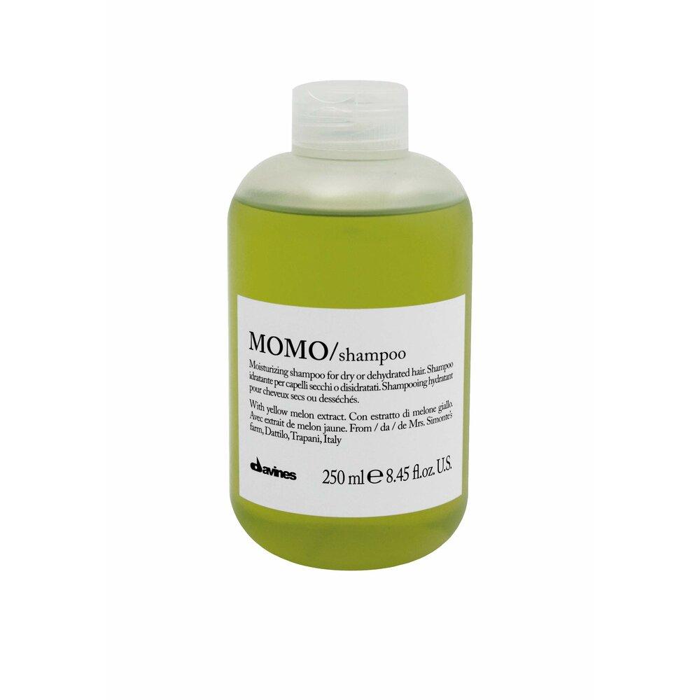 Davines Momo Shampoo 다비네스 모모 샴푸 8.45oz(250ml)