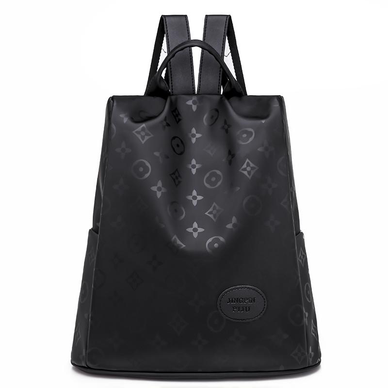 20대 30대 여성 미니 백팩 데일리 심플 가방 WT431