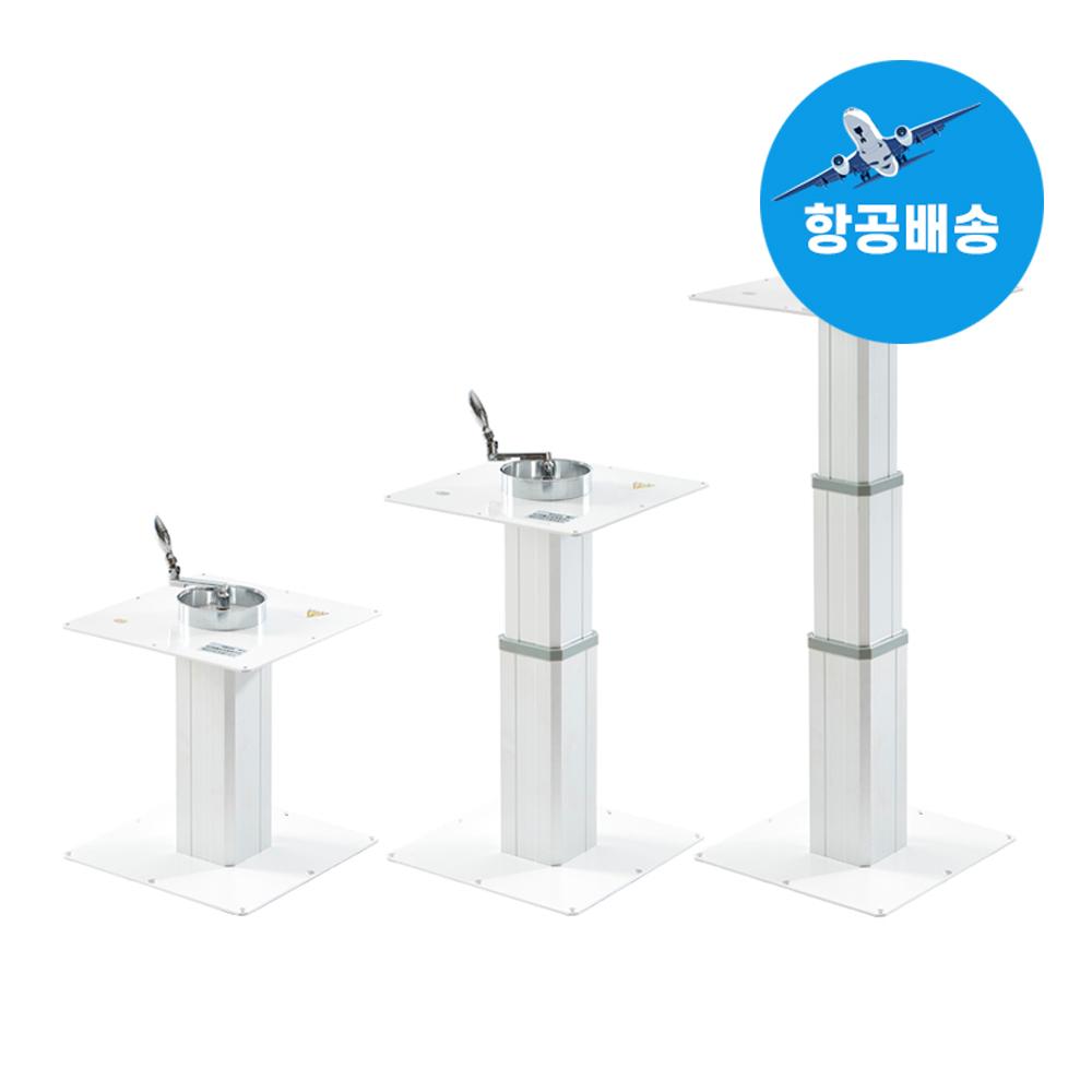카라반 캠핑카 테이블 리프트 DIY 수동 전동 테이블 리프트, 소형 디자인