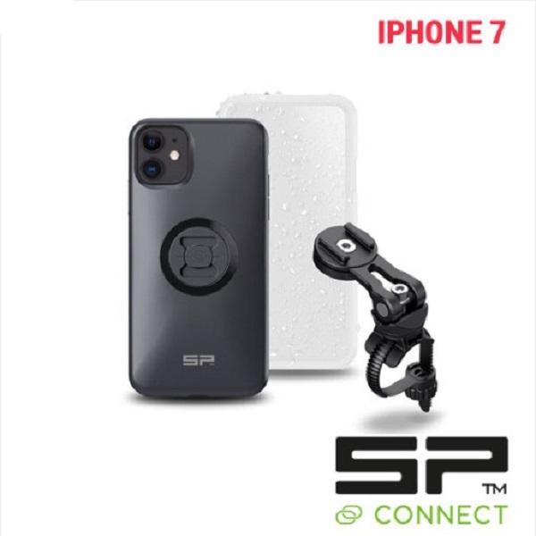 SP CONNECT 에스피 커넥트 바이크 번들2 아이폰7