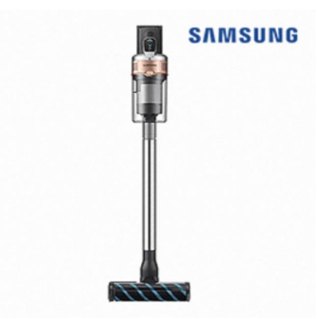 삼성 2020년 NEW 삼성전자 제트 무선청소기VS20T9278S7 스틱청소기, 삼성전자 제트 2.0