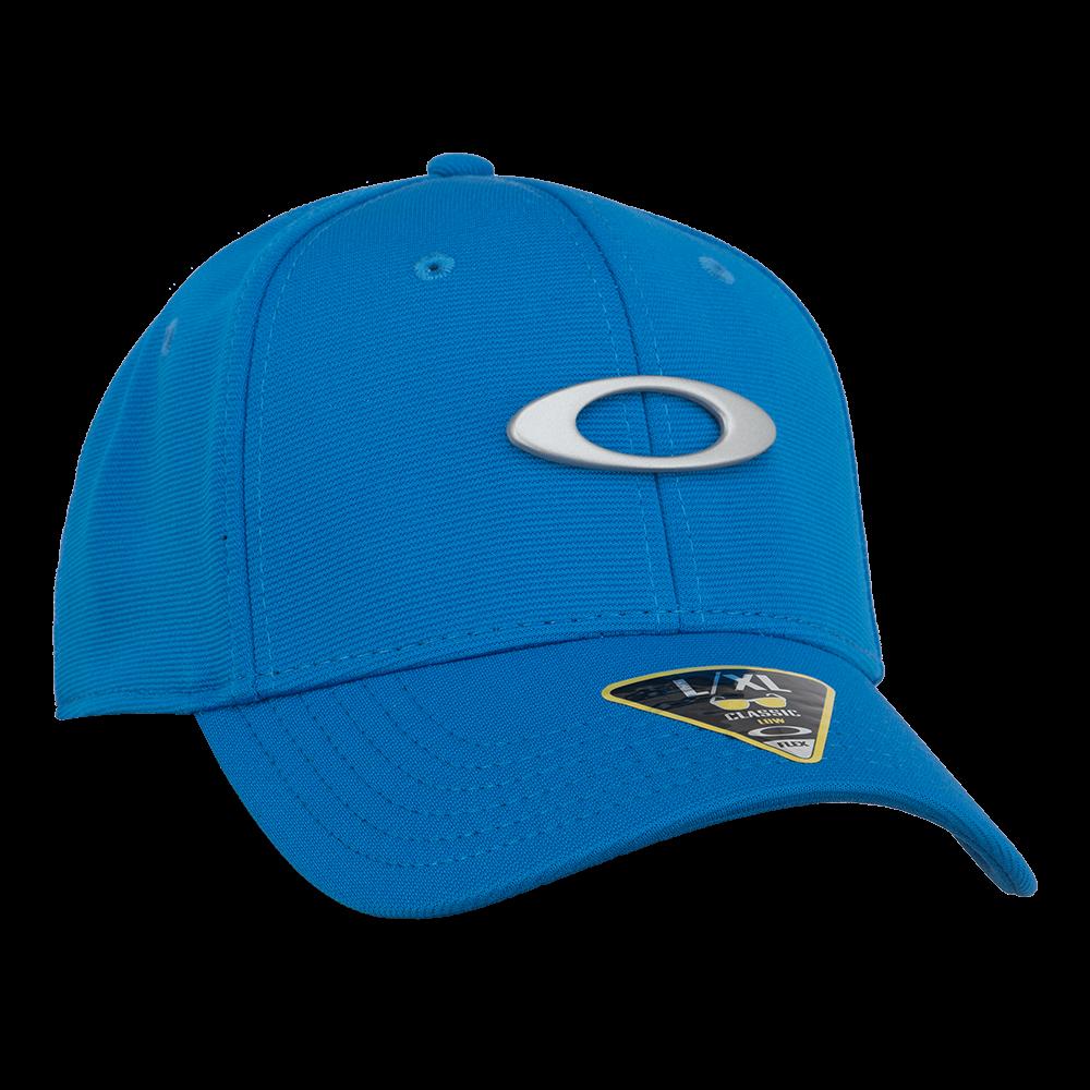 오클리 모자-골프캡-오클리 P 틴캔 캡(91154562T) 골프모자-캡모자, 블루