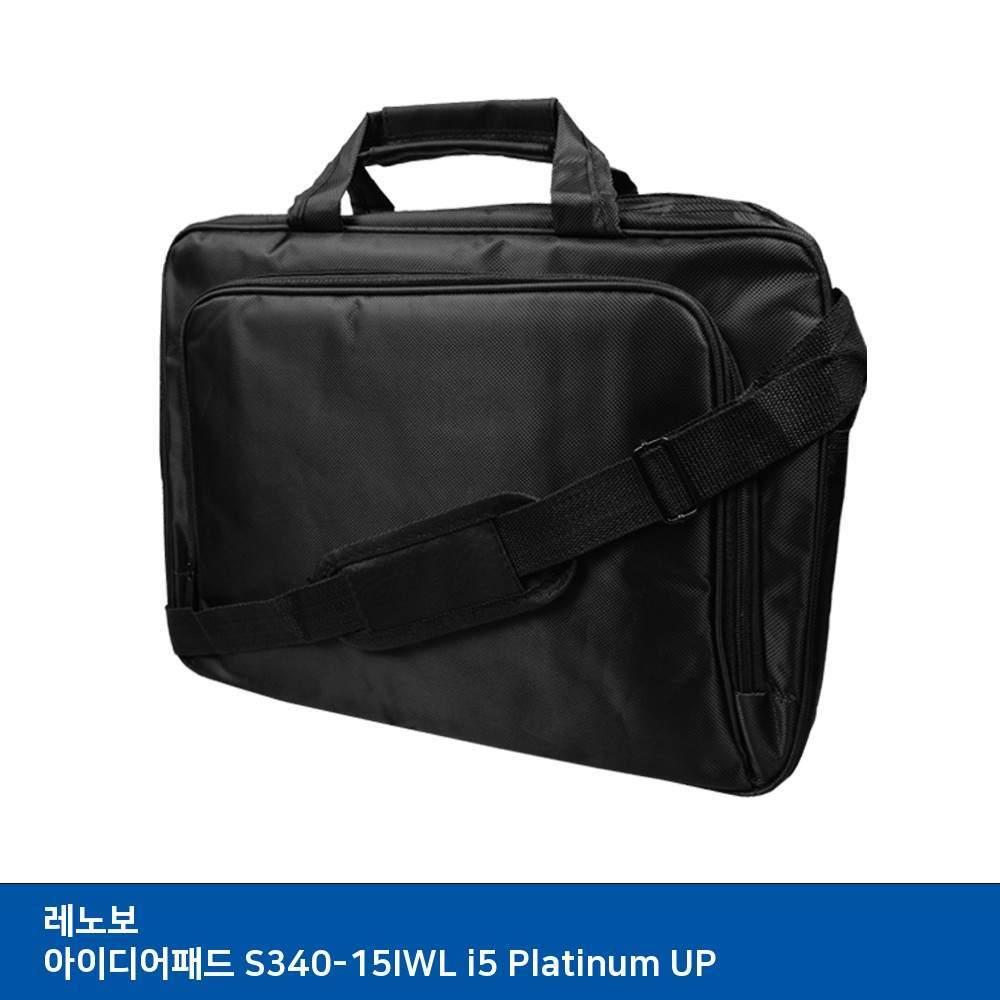ksw85477 T.레노버 S340-15IWL i5 Platinum UP cr485 노트북가방