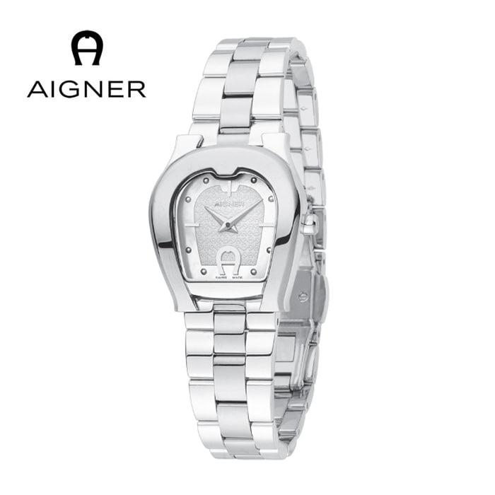 A24236D 아이그너 AIGNER 백화점AS가능 팔찌 손목시계
