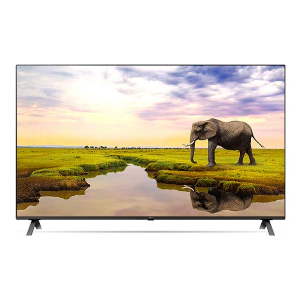 LG전자 나노셀 TV 65NANO87KNB, 벽걸이형