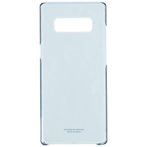 삼성 EF-QN950CNEGUS 휴대폰 스마트폰 케이스 for 갤럭시 노트 8 - 블루 Sa, 상세내용참조, 상세내용참조