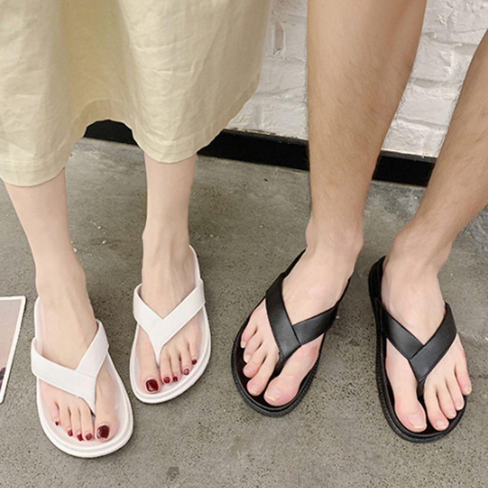 W671E3AH 휴양지 남여공용 여행 조리 남성쪼리바캉스샌들 신혼 여성비치 여성쪼리 샌들 비치여성샌들 남자쪼리비치샌들 신발 바캉스 커플 여름 슬리퍼 쪼리 실내화 슬리퍼