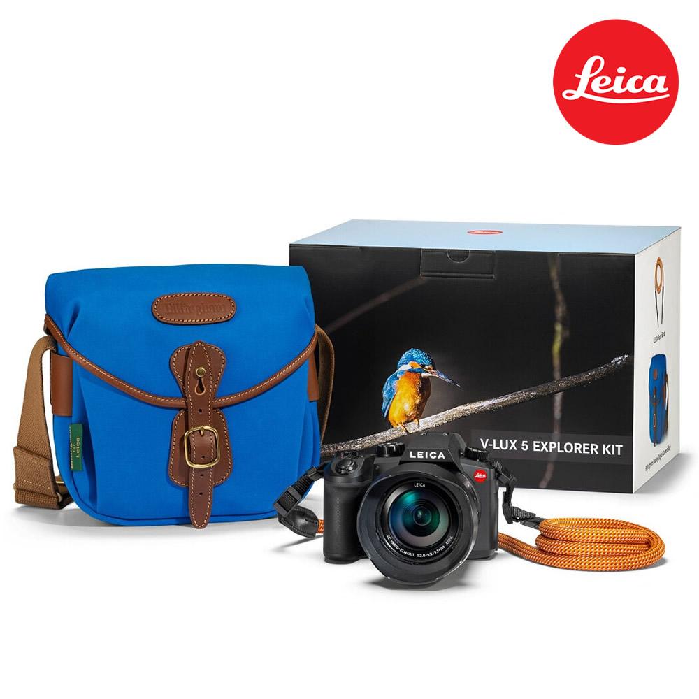 라이카 LEICA V-LUX5 Explorer kit / 공식대리점