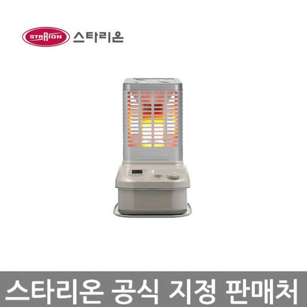 스타리온 SH-R3215SCK 원적외선 무화식 로터리 히터 석유 난로 20평 25평 30평형, 스타리온 SH-R3215SCK 로터리히터