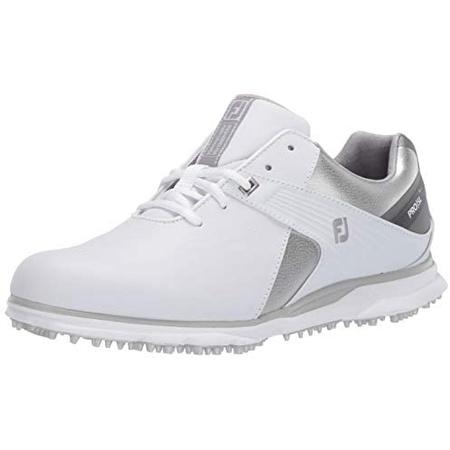 풋조이prosl - FootJoy Womens ProSl Golf Shoes