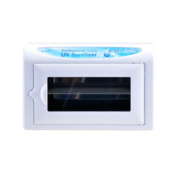 전자행복몰 KARIS 자외선 UV 마스크 핸드폰 기타 용품 살균기 소독기, 2.자외선살균기 989