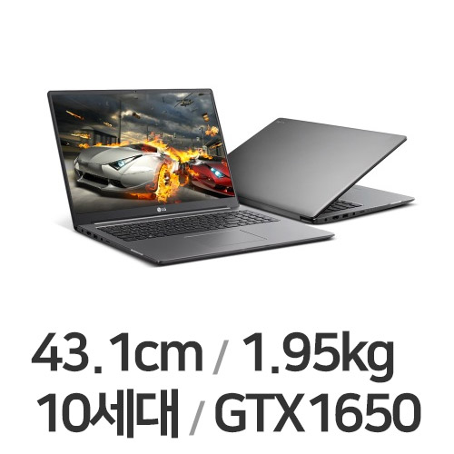 LG전자 2020 울트라기어 17UD70N-PX76K 17인치 노트북, 옵션없음, 옵션없음, 옵션없음