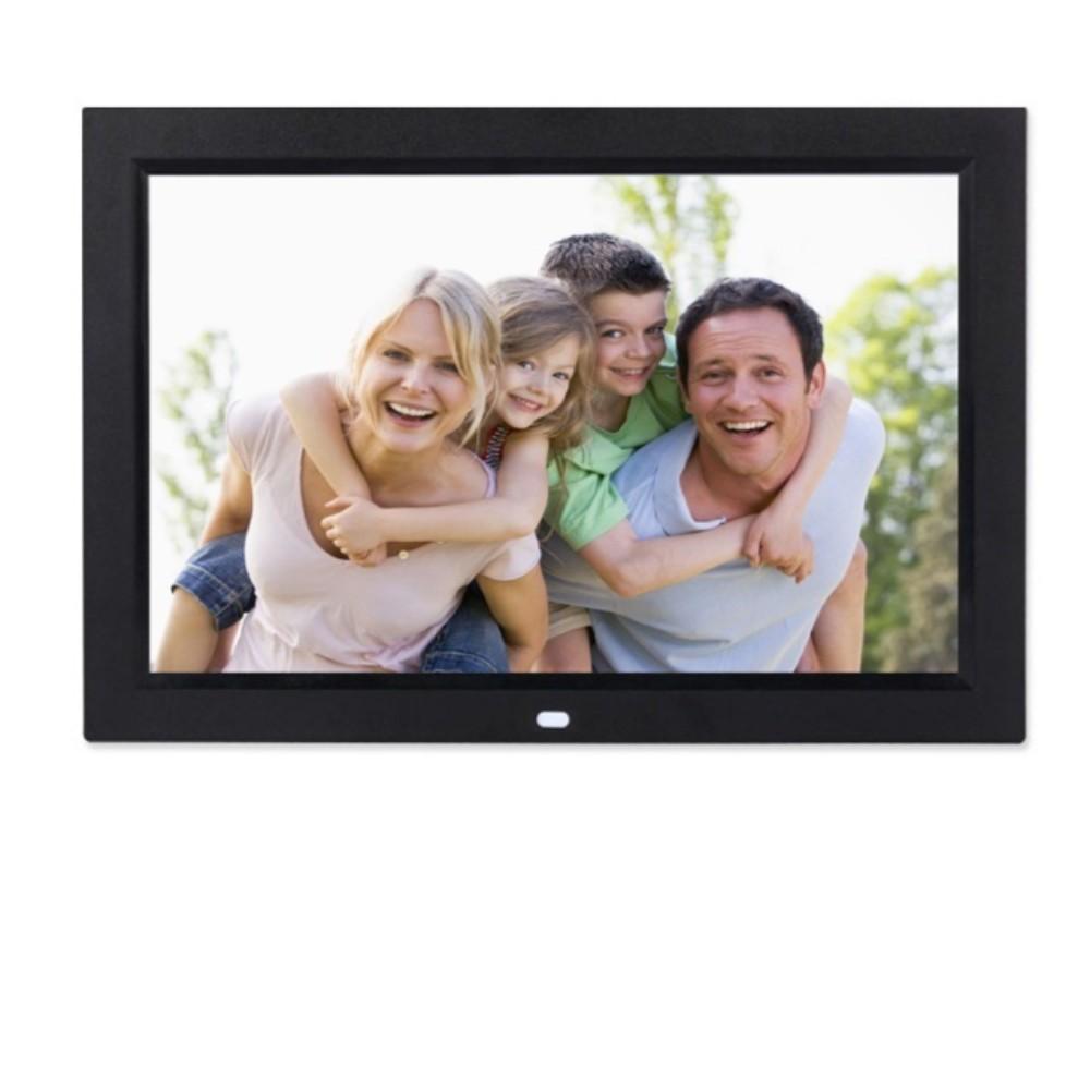 디지털액자 자동액자 사진재생 슬라이스쇼 1012LED 15인치 17벽걸이 19인치 IPS13 디지털액자, 22인치패널모델