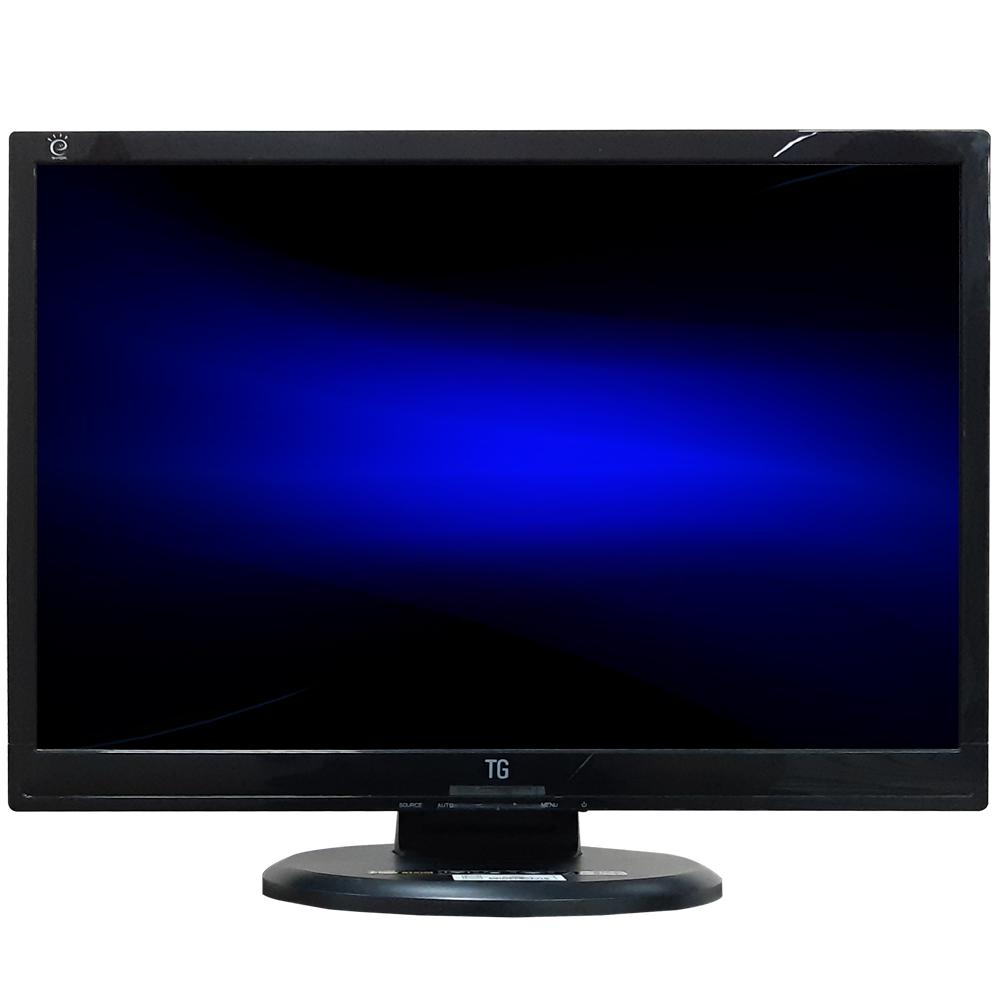 TG 2240A, TG 2240A 22형 LCD 모니터
