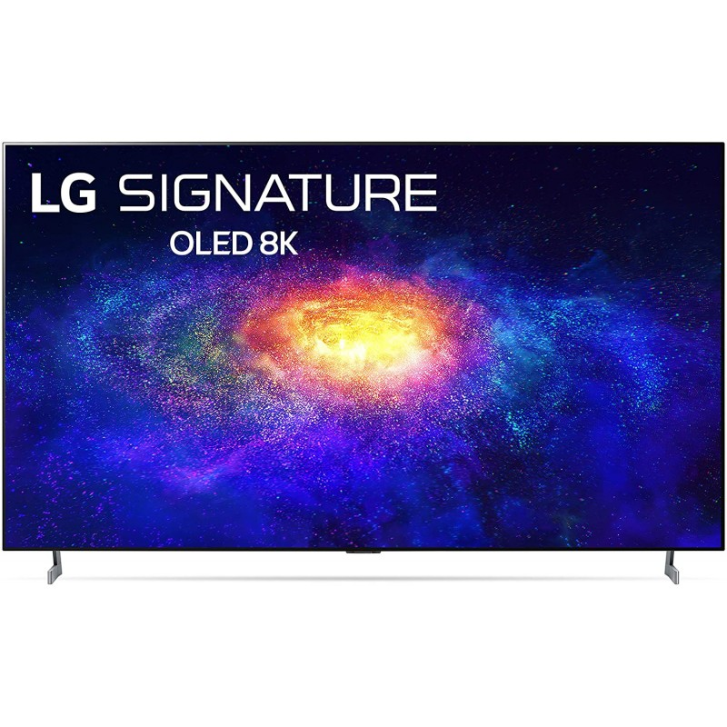LG SIGNATURE OLED77ZX, 단일옵션, 단일옵션