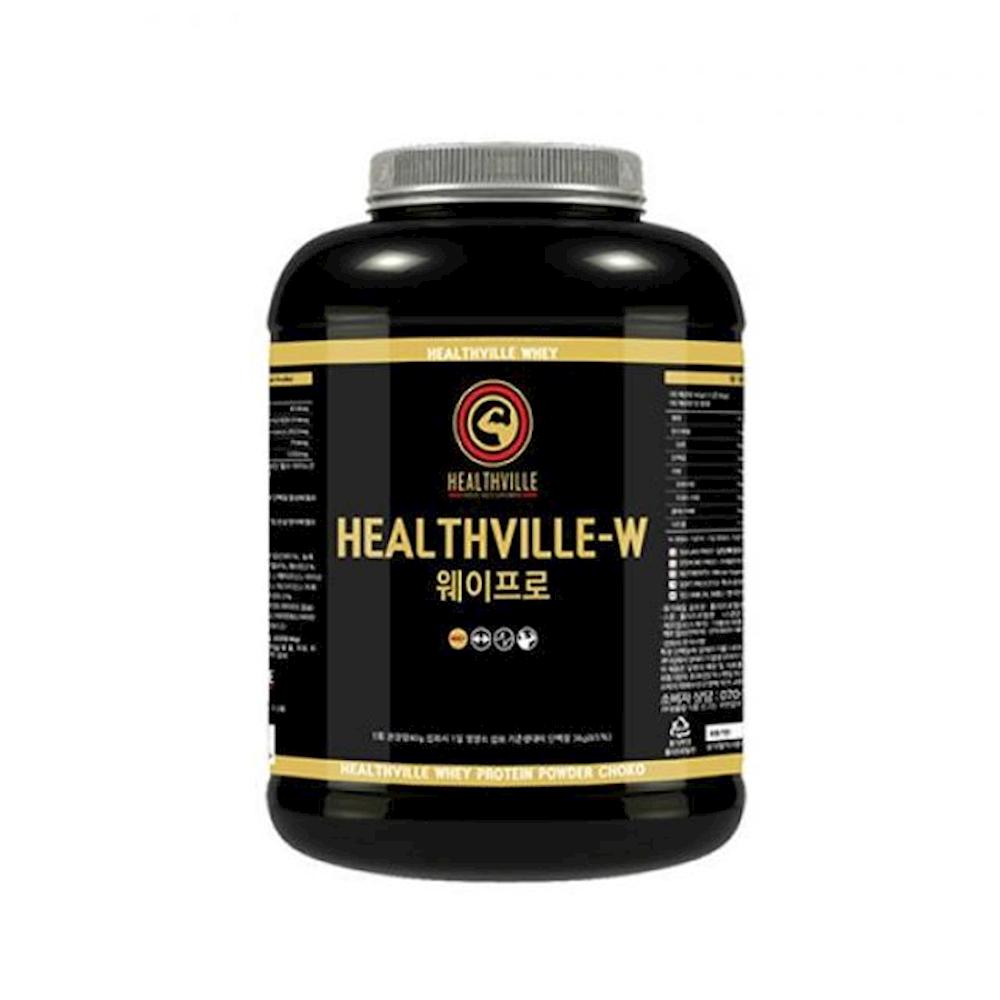 W 초코맛 3kg 헬스 보충제 마라톤 단백질 근력 운동 체중조절 몬스터밀크 프로게이너 식품, 1개, 상세페이지참조()