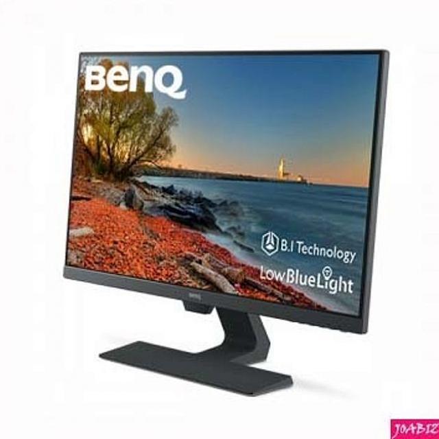 밀레마트 BenQ GW2480 아이케어 무결점 24형 PC용품 모니터, 해당상품