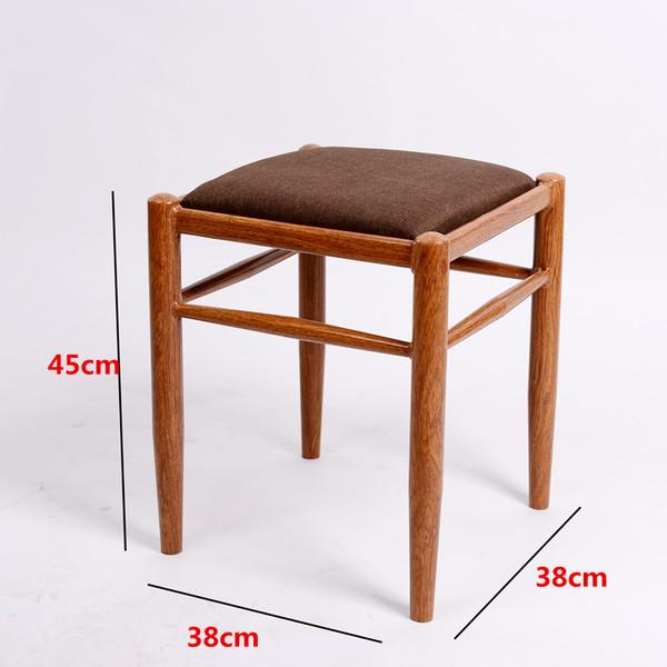 인테리어 카페 의자 식탁 라탄 독서 원룸 패브릭 안락, 16