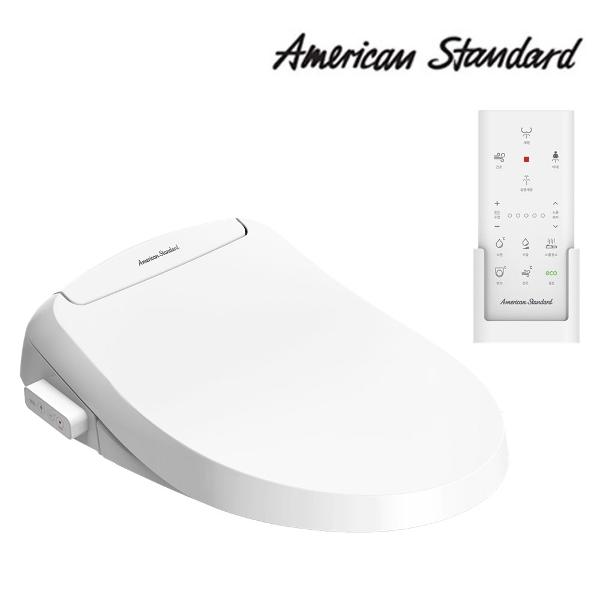 아메리칸 스탠다드 비데 패밀리R 8324, 단일상품