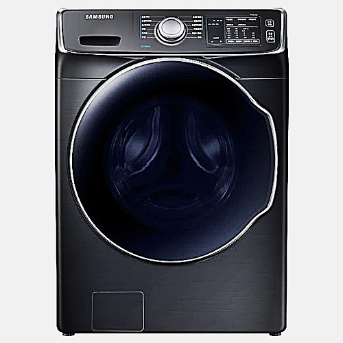 [삼성전자] 삼성 마리오몰 WF19R8600KV 드럼세탁기 (19kg), 세탁기/선택