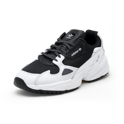 아디다스 아디다스(adidas) FALCON TRAIL W 운동화 (unisex) EF9024