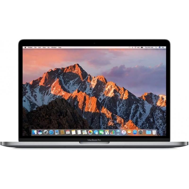 애플 13 인치 맥북 프로 레티 나 터치 바 3.1GHz 인텔 코어 i5 듀얼 코어 8GB RAM 512GB SSD 스페