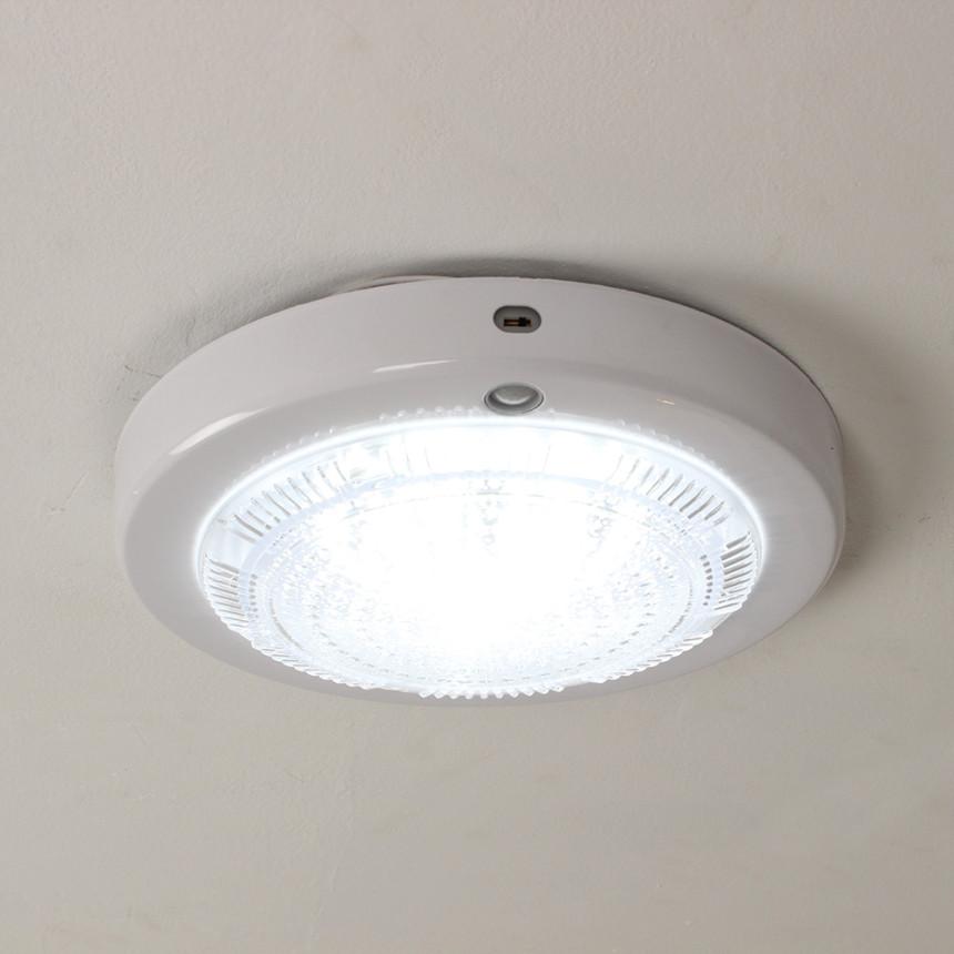 삼성칩 LED 원형 직부등15w 센서등 15w 국산, 국산 LED원형 센서등 15w 삼성칩 하얀빛