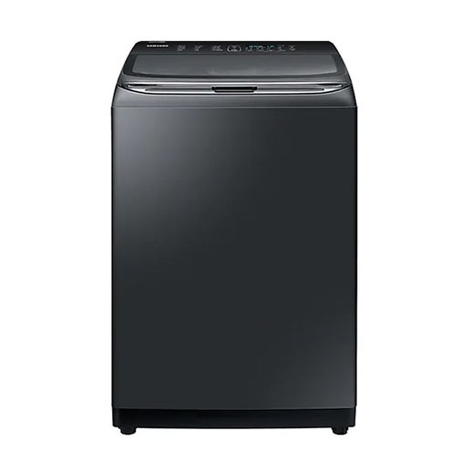 삼성전자 WA18T7650KV 일반세탁기 18kg