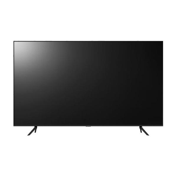 삼성전자 KQ65QT60AFXKR 65인치 TV UHD 티비, 벽걸이 고정형