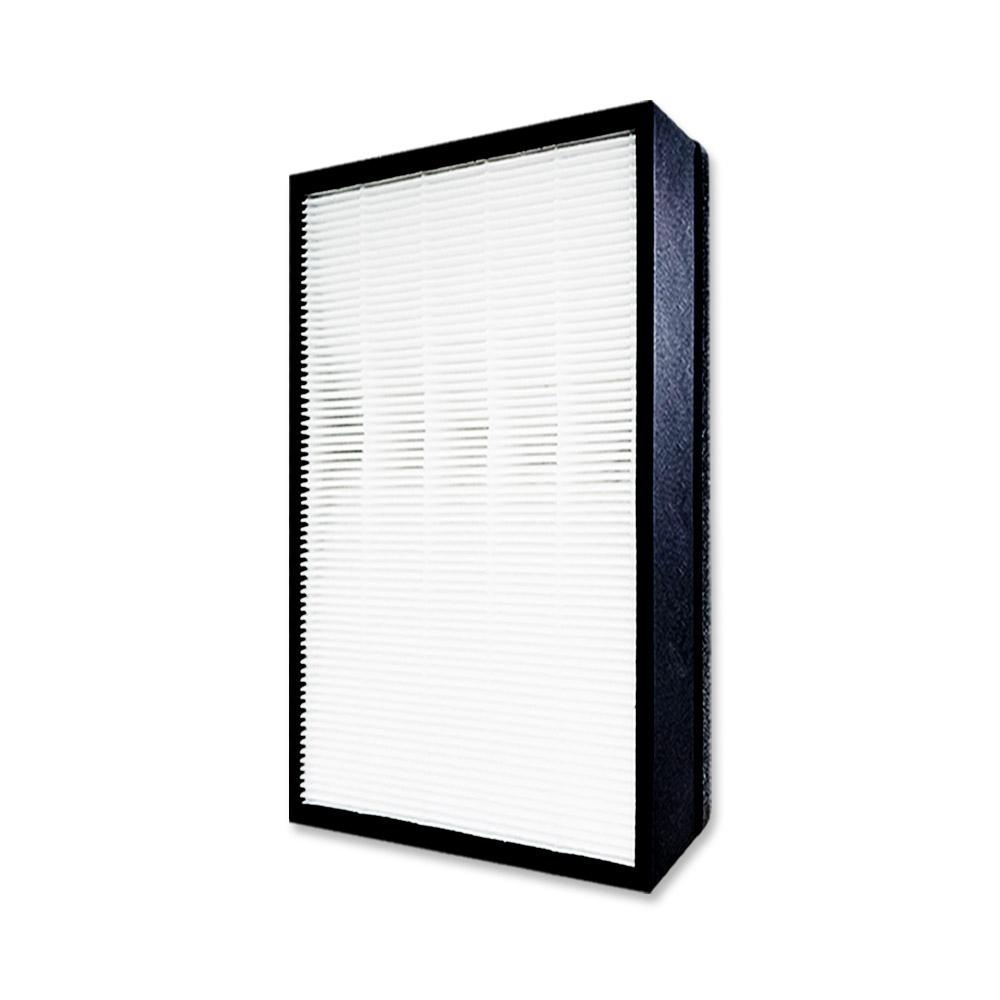 삼성공기청정기 AX60N5580WDD 필터 블루스카이5000 헤파13등급 강력정화 CFX-D100D, 2.CFX-D100D(고급형)