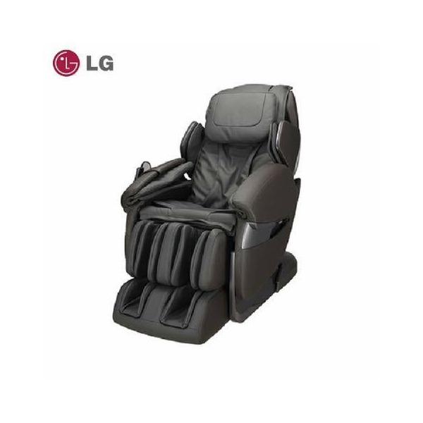LG전자 LG 힐링미 바디케어 안마의자 BM400RKR 온열마사지, 단일상품