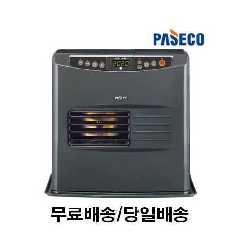 파세코 팬히터 PFH-5KN