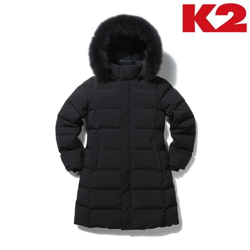 K2 여성 앨리스 폭스(ALICE FOX) 다운 KWW20562-Z1