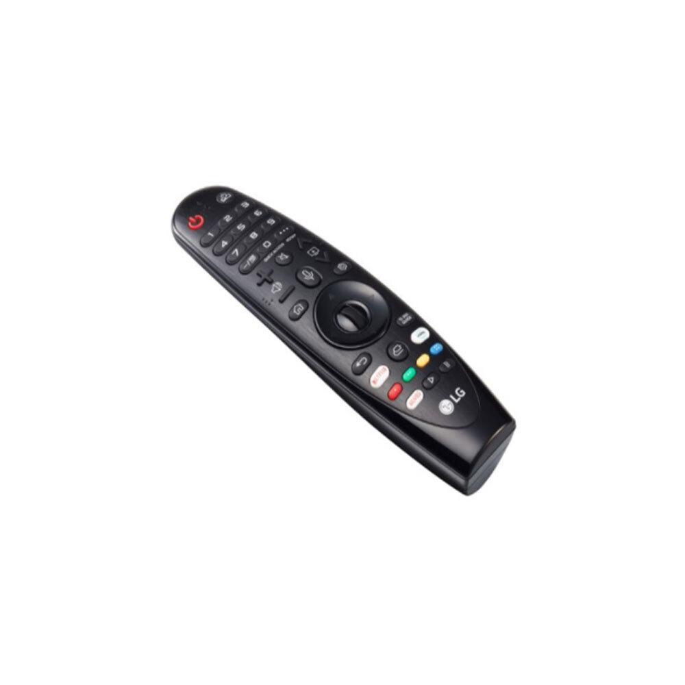 LG전자 ThinQ 스마트TV 매직리모컨 +, 단품