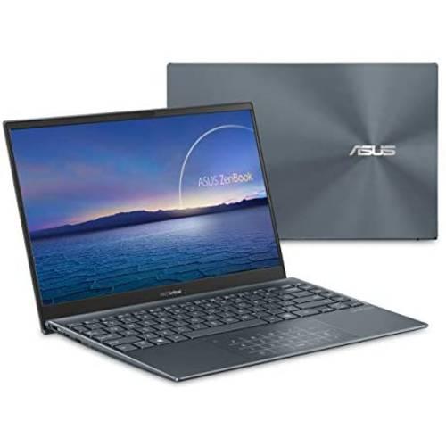 ASUS ZenBook 13 Ultra-Slim Laptop 13.3 FHD NanoEdge Bezel Display In, 상세내용참조, 상세내용참조, 상세내용참조