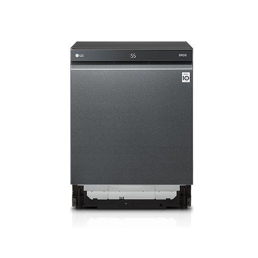 LG전자 DUB22MA 빌트인 식기세척기 12인용