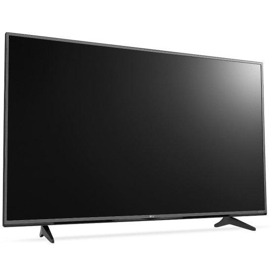 LG전자 스마트 TV 70인치 70UK6570PUB 4K UHD