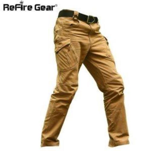 refire gear 정글에법칙(특가할인) 어반 텍티컬 밀리터리 팬츠