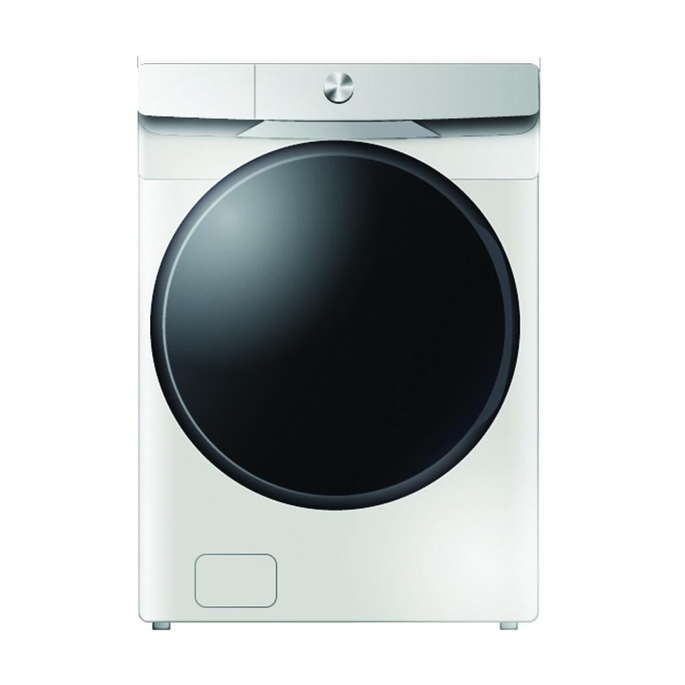 삼성전자 그랑데 드럼세탁기 WF21T6300KW 1등급