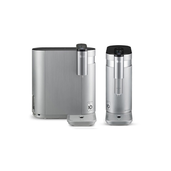 베리몰 [LG전자] WD503AS /디자인 예쁜/직수정수기/정수기구매/정수기 일시불/물맛좋은/606995