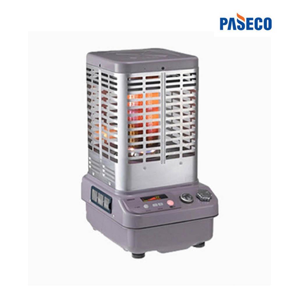 파세코 로터리히터 석유히터 석유난로, P-8000