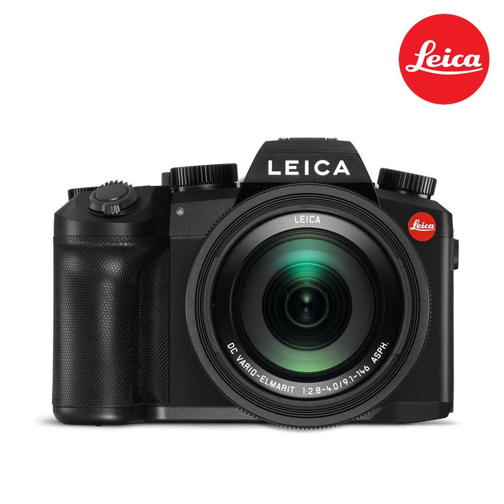 라이카 Leica V-LUX5 하이엔드카메라