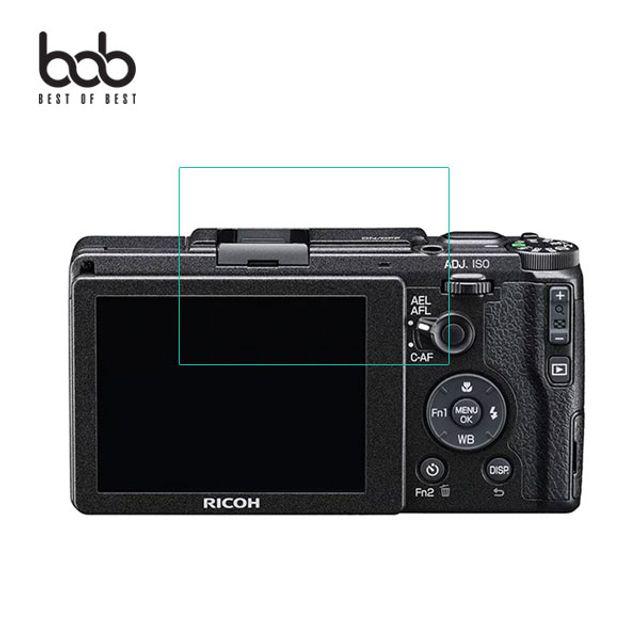 X:[201124]QUNTsbob RICOH 리코 카메라 GR 1 2 LCD액정 강화유리필름 리코디카 리코gr1 리코gr2 리코gr2보호필름NU:Da2+1KLO925358pJA2D64C6, ˙Ⱉ˙ 리코GR1.2공용_강화유리필름1매