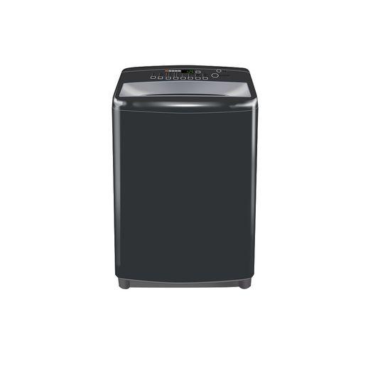 삼성전자 액티브워시 세탁기 WA22T7870KV 무료배송 ..