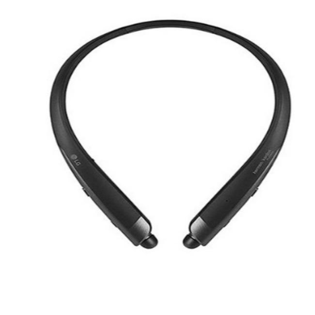 LG전자 톤플러스HBS-1125(HBS2000동일) 블루투스 이어폰 블루투스이어셋 블루투스이어폰, 새상품, LG전자 톤플러스HBS-1125