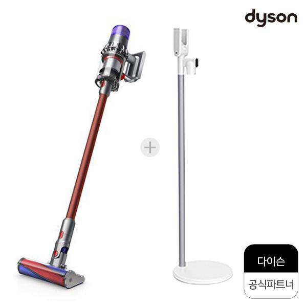 다이슨 [스탠드거치대포함] 무선청소기 V11 플러피