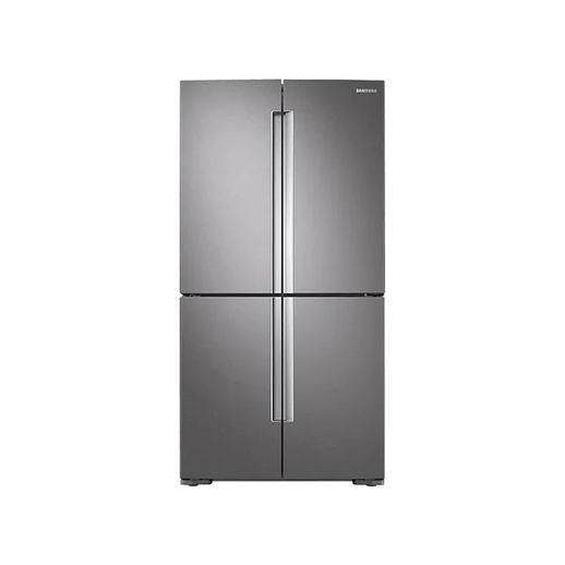 삼성전자 RF85N9003G2 NS홈쇼핑 양문형냉장고, RF85N9003G2 (라이트그레이)
