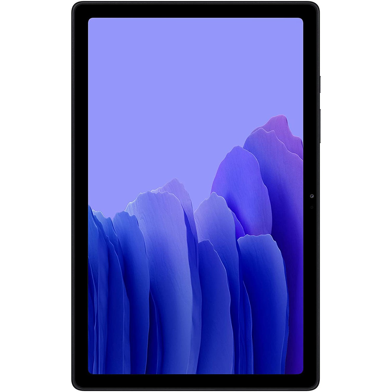 삼성 갤럭시 탭 A7 10.4 (2020) 32G 그레이 태블릿 와이파이